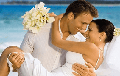 Honeymooners Specials
